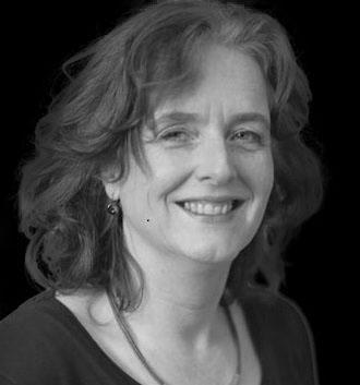 Ingrid Alting - Deelnemer YEARTH Academy
